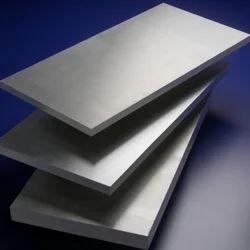 Rectangular 2024 Aluminium Alloy