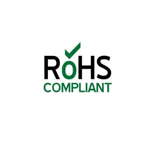ROHS Certification Services, Rohs Certification Testing Compliance ...