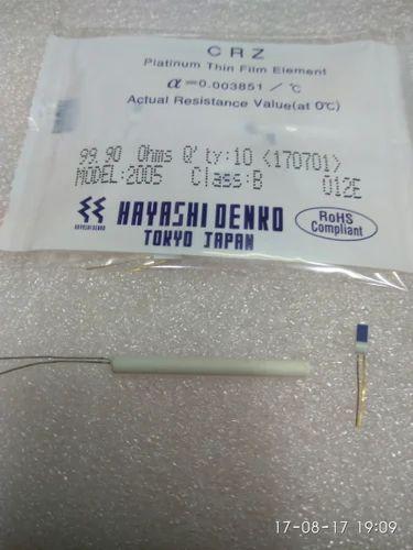 Dopamine Hydrochloride Injections,Testosterone Enanthate