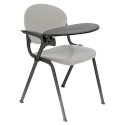 classroom chair in hyderabad, telangana, india - indiamart