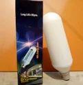 LED Bulb Model Lgl