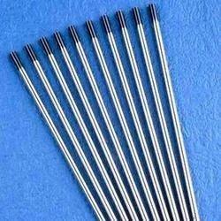 Tig Welding Electrodes