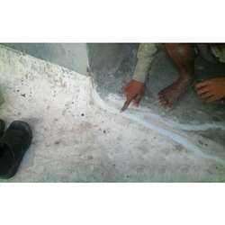 RYOT4 Crack Seal