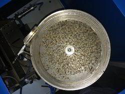 Special Purpose Machine for Bowl Feeder Machine