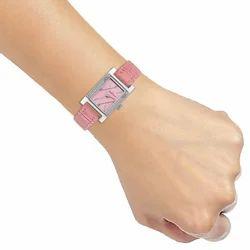 Ladies Wrist Watches Model No