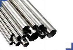 Stainless Steel 316 Instrumentation Tubes