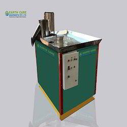 Zap Organic Waste Converter