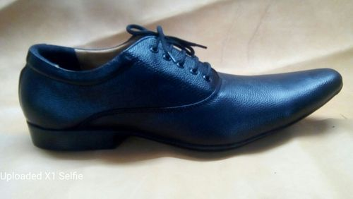 Men' s Formal Leather Shoes