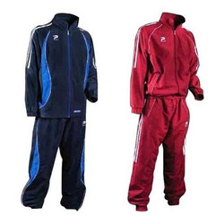 Mens Sports Track Suits