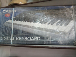 keyboard instruments at best price in india. Black Bedroom Furniture Sets. Home Design Ideas