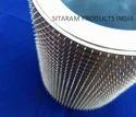 Starlinger Perforation Roller