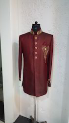 Indo Western Suits - 2016 Design