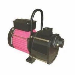 Mini Domestic Pump