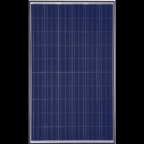 Unique Solar Solutions Service Provider Of Solar Panel