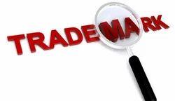 Trade Mark Consultant Service