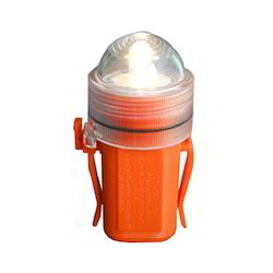 Life Jacket Light