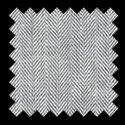 White & Natural Fabrics