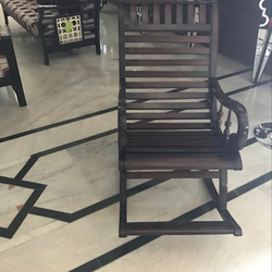 Rocking Chair In Hyderabad Telangana Get Latest Price From Suppliers Of Rocking