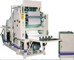 Paper Converting Machine At Best Price In India