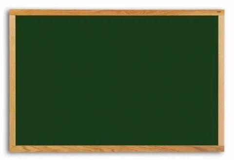 green chalk board trade link sales corporation