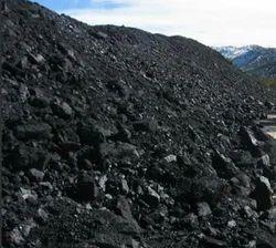 Ennur Coal