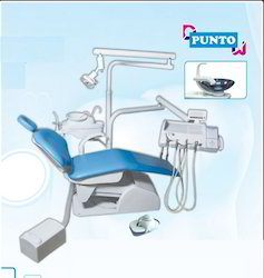 Dental Chairs In Lucknow Uttar Pradesh Electric Dental