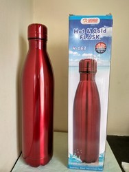 Hot & Cold Flask 1000ml
