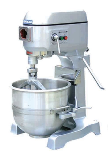 Table Top Planetary Mixer