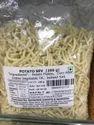 Potato Sev Namkeen