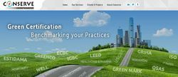 Leed Consulting, Green Building