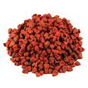 Annatto Food Color