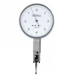 Long Probe Dial Test Indicator