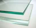 Saint Gobain 11 Window Float Glass