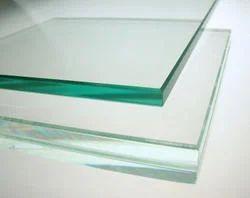 Saint Gobain 11 Window Float Glass