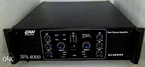 Ammco bus : Olx dj speakers delhi