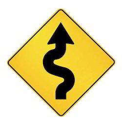 Road Signage