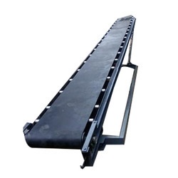 Gunny Bag Loading Conveyor