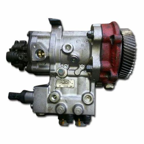 Diesel Engine Pump - Ashok Leyland Hino Engine Rotary Diesel