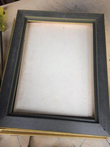 Meena Photo Frame Maker, Mumbai - Retailer of Frames and Xl Frames
