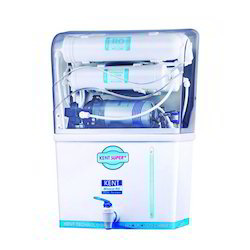 Kent Super Plus Water Purifier