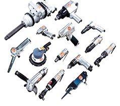 Pneumatic Tools Suppliers Faridabad