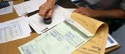 Custom Clearance Documentation Service