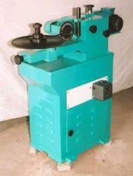 Circular Saw Sharpening Machine at Best Price in India