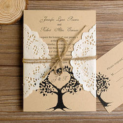 Wedding cards in sivakasi tamil nadu wedding invitation card wedding cards stopboris Choice Image