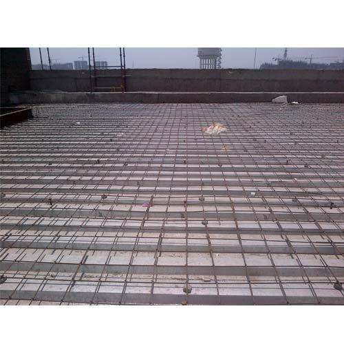 Deck Sheets Supplier India And Pre Engineered Building