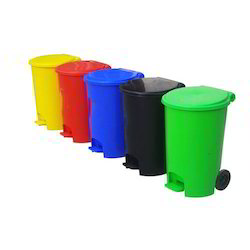 Bio Medical Dustbins