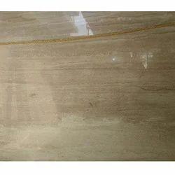 Italian Marble In Jaipur Suppliers Dealers Amp Retailers