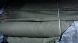 Hotel Uniforms Fabric