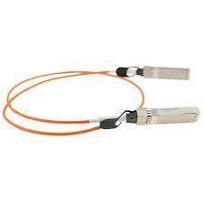 DaKSH AOC 40G-10G 3M LC 0-70 Cable