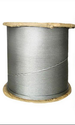 Fishing Steel Wire Rope